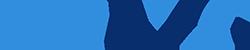 Van Zomeren & van der Graaf Logo